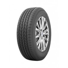 Toyo Open Country UT 265/70R17 115H