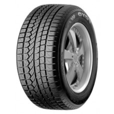 Toyo Open Country W/T (OPWT) 215/55R18 95H