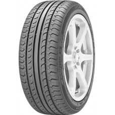 Hankook Optimo K415 205/65R15 94V