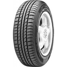 Hankook Optimo K715 145/80R13 75T