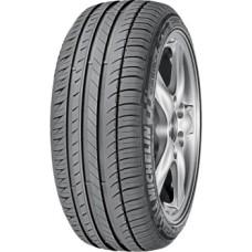 Michelin Pilot Exalto PE2 225/50R16 92Y