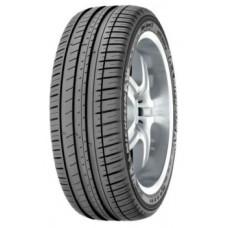 Michelin Pilot Sport 3 195/50R15 82V