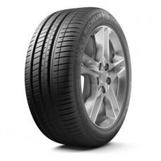 Michelin Pilot Sport 3 Acoustic 245/35R20 95Y