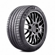 Michelin Pilot Sport 4 Acoustic 325/30R21 108Y