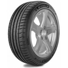 Michelin Pilot Sport 4 SUV 225/65R17 106V