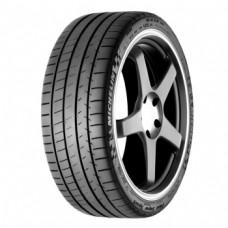 Michelin Pilot Sport AS Plus 255/40R20 101V