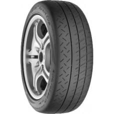 Michelin Pilot Sport CUP 205/50R17 89Y