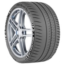 Michelin Pilot Sport CUP 2 255/40R20 101Y