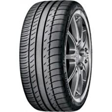 Michelin Pilot Sport 2 235/35R19 87Y