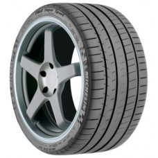 Michelin Pilot Super Sport 235/35R19 91Y