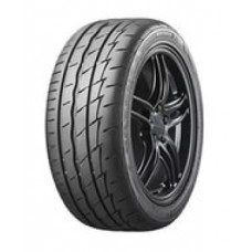 Bridgestone Potenza RE003 Adrenalin 205/55R16 91W