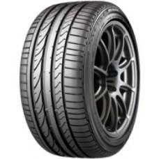 Bridgestone Potenza RE050A 245/45R18 96W