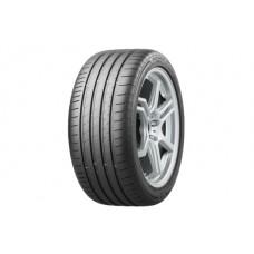 Bridgestone Potenza S007A 275/40R19 105Y