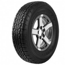 Powertrac POWERLANDER A/T 265/75R16 123/120S