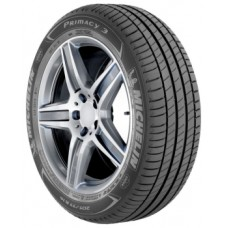 Michelin Primacy 3 225/45R17 91Y