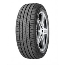 Michelin Primacy 3 Acoustic 245/40R19 98Y