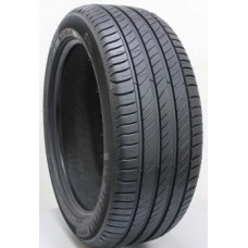 Michelin Primacy 4 S1 235/55R18 100W