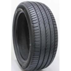Michelin Primacy 4S1 Selfseal 185/60R15 84T