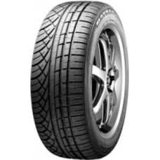 Marshal KC53 PorTran 225/70R15 112/110R