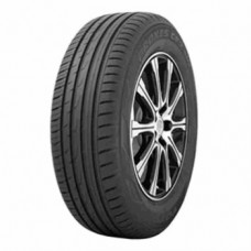 Toyo PROXES CF-2  SUV 225/65R17 102H