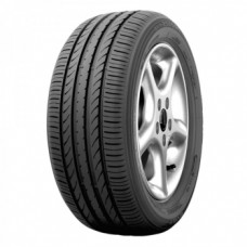 Toyo Proxes R40 215/50R18 92V
