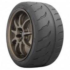 Toyo PROXES R888R 295/30R18 98Y