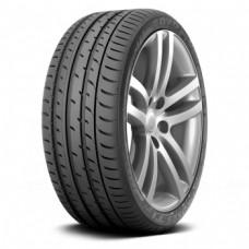 Toyo Proxes Sport SUV 235/65R17 108W