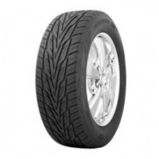 Toyo Proxes ST3 275/55R20 117V