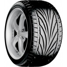 Toyo PROXES T1-R 195/55R15 85V