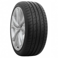 Toyo PROXES T1-S 325/25R20 101