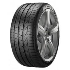Pirelli PZero 275/40R20 106W