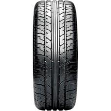 Pirelli PZero Direzionale 245/45R18 96Y