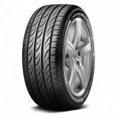Pirelli Pzero nsc 255/40R20 101Y