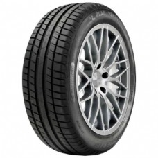 Kormoran Road Performance 205/45R16 87W