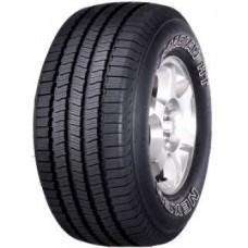 Roadstone ROADIAN HT LTV 265/75R16 123/120Q
