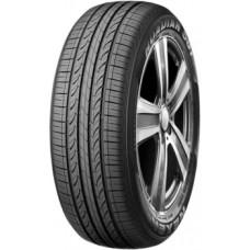 Nexen Roadian 581 195/65R15 91H