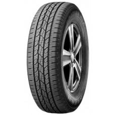 Nexen Roadian HTX RH5 245/60R20 107H