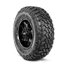 Nexen Roadian MTX RM7 255/75R17 111/108Q