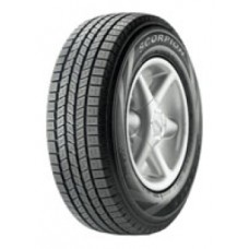 Pirelli Scorpion Ice + Snow 325/30R21 108V