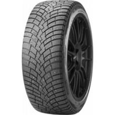 Pirelli Scorpion Ice Zero 2 (шип) 225/65R17 106T