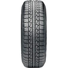 Pirelli Scorpion STR 275/55R20 111H