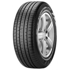 Pirelli Scorpion Verde All-Season 265/70R16 112H