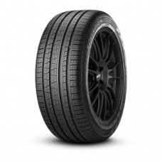 Pirelli Scorpion Verde All-Season ncs 285/40R22 110Y