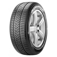 Pirelli Scorpion Winter 265/70R16 112H