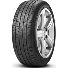 Pirelli Scorpion Zero All Season All Season 275/55R19 111V