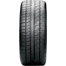 Pirelli Scorpion Zero Asimmetrico 285/35R22 106W