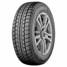 Landsail Snow Star 215/65R16 109/107T