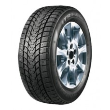 Tri-Ace Snow Whitell (нешип) 275/45R21 110H
