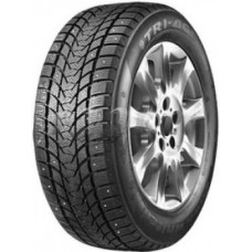 Tri-Ace Snow Whitell (шип) 275/45R20 110H