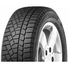 Gislaved Soft Frost 200 205/50R17 93T
